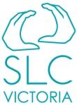 SLC-VICTORIA-Logo_70x95